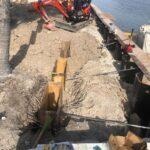 Marine Construction Experts